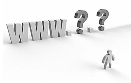 深圳企业网站如何留住用户? 推广干货 第1张