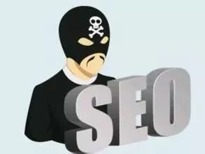 深圳SEO优化:什么是白帽什么是黑帽 SEO优化 第3张