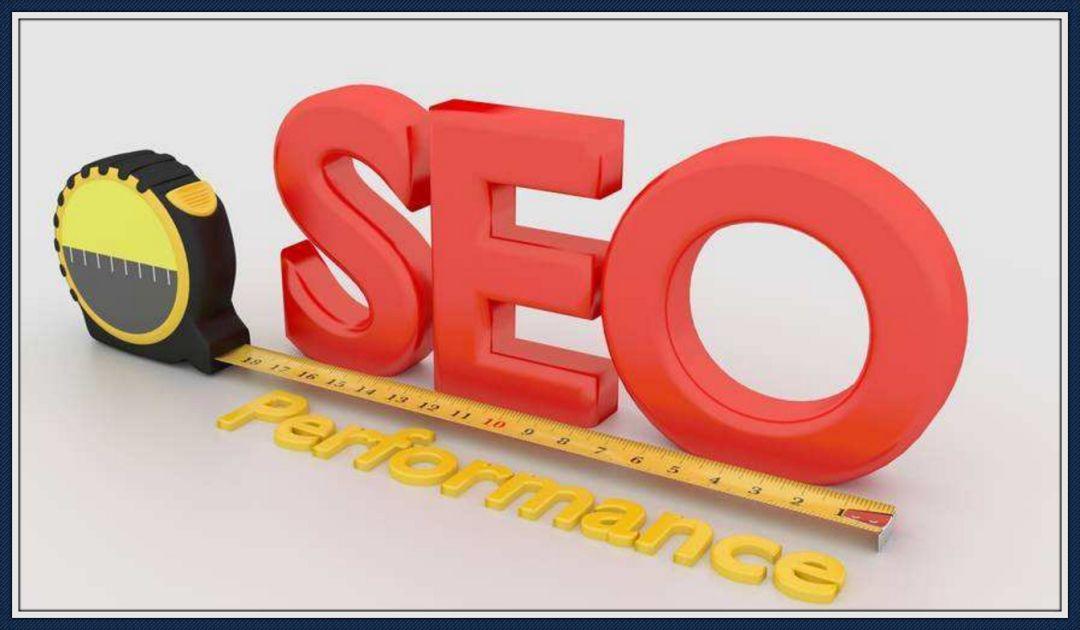 深圳SEO优化:浅析网站优化之如何让网页图片发挥价值! SEO优化 第2张