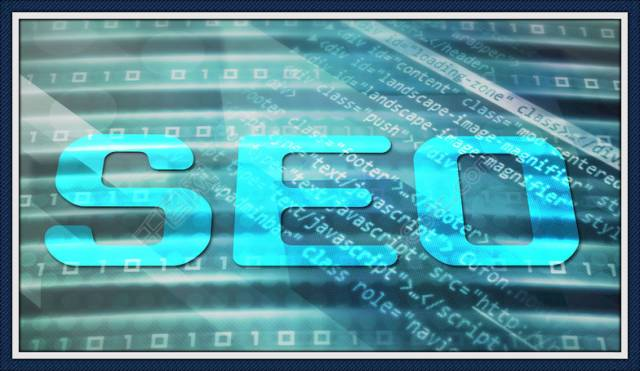 深圳SEO技巧:网站优化如何做到随时与立即修改 SEO技术 第1张