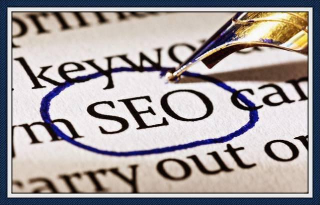 网站大小有差异:谈大型网站的站内优化 SEO优化 第1张