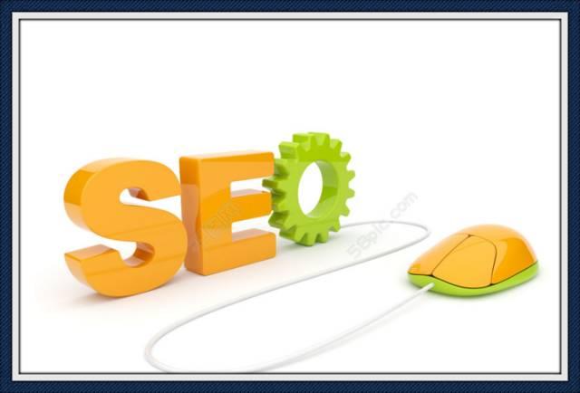 百度排名优化:纯文本链接在网站优化中的作用 SEO技术 第1张