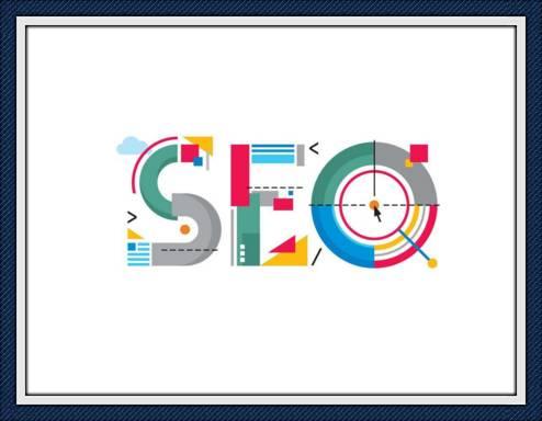 网站改版后的几大优化方法 SEO优化 第1张