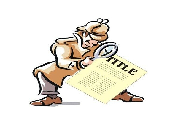 SEO软文标题怎么写吸引人?2018标题写作套路大全 SEO教程 第2张