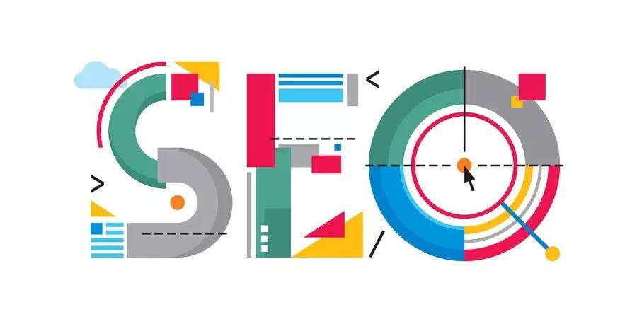 Google 凭什么 pick 你的网站? SEO优化 第4张