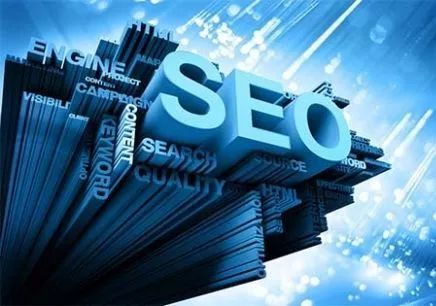 深圳SEO网站优化的几个大方向 SEO优化 第1张