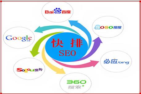 谈谈网络营销:2019年企业要怎么做SEO 搜索引擎 SEO优化 SEO 经验心得 第1张