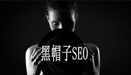 套用白帽技术优化3个月的新站心得分享 站长 网站运营 SEO优化 经验心得 第8张