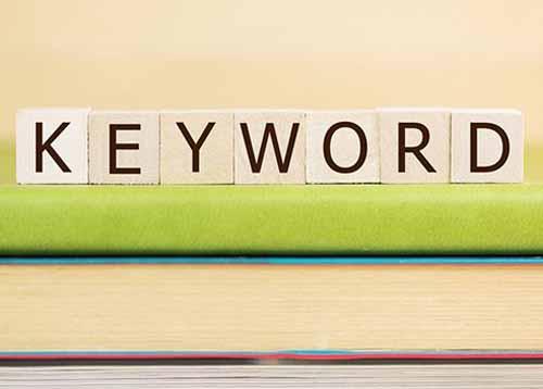 工作思维:做一个以效果性驱动的SEO人才 优化 SEO 互联网 好文分享 第2张