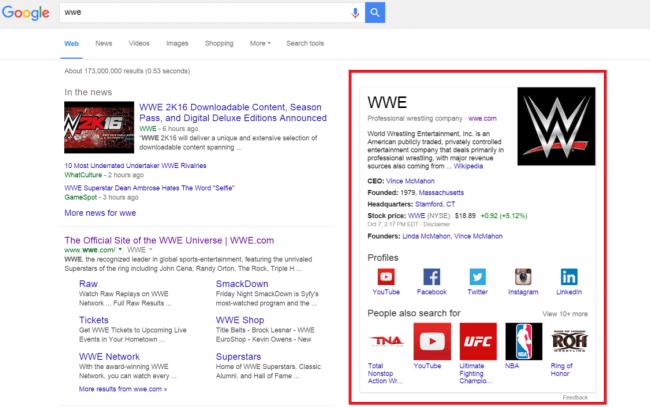 影响网站在谷歌搜索排名的因素有哪些,如何通过SEO提高排名?