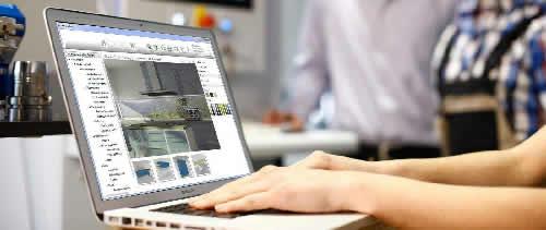 网站建设公司如何击败低价竞争者 建站方向 网站优化 网站 好文分享 第1张