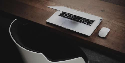 将一个关键词做上去的八大方法 SEO优化 网站 站长故事 经验心得 第1张