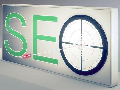 做seo为什么要了解网站?网站tag怎么优化?HTTPS的优点和缺点是什么?