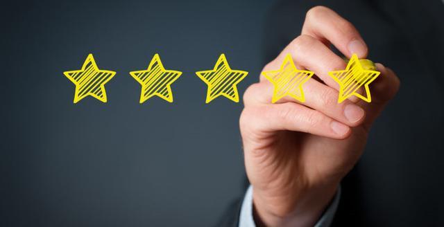 网站优化建设的10个最佳实践