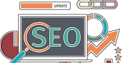 网站排名优化:网站跳出率怎么降低?