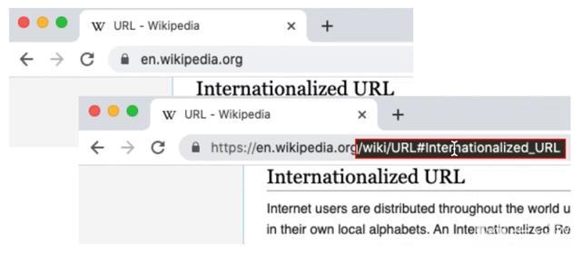 谷歌浏览器打算隐藏网站地址路径URL Google 好文分享 第1张