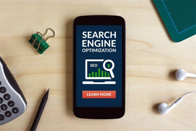 搜索引擎一直不收录网站,网站如何加速百度收录